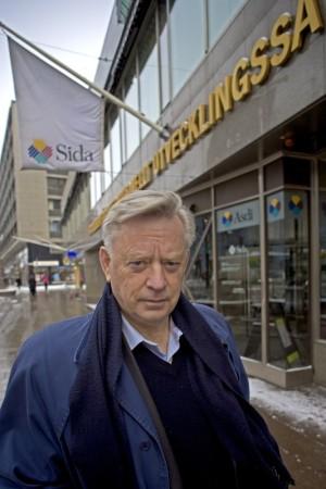 Foto: Peter Hanneberg