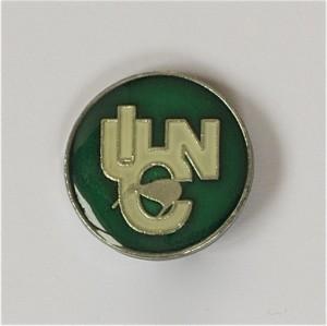 Utm IUCN (709x707)